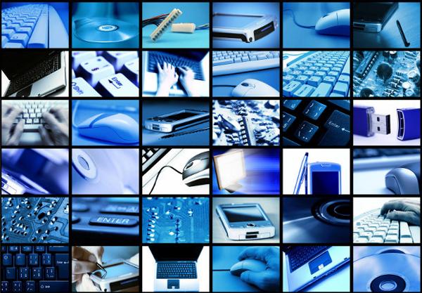 telefónica-aplicaciones-y-proyectos