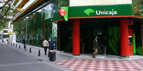 Unicaja banco ampl a su consejo de administraci n for Unicaja banco oficinas