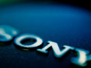 Sony vuelve a registrar ganancias