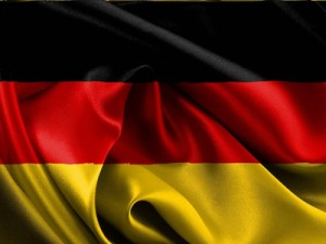 Recorte de la confianza de los consumidores de Alemania