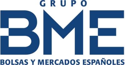 Carlos Fernández González, nuevo consejero de BME