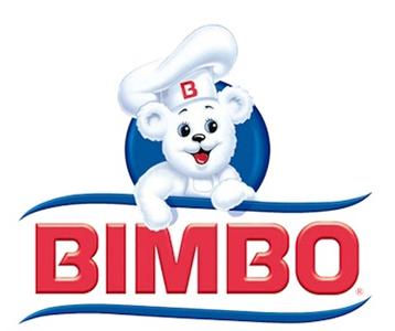 Grupo Bimbo adquiere Canada Bread