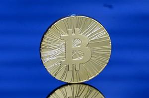 Primer cajero automático de bitcoins en España