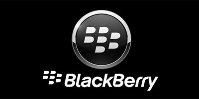 Blackberry vende activos inmobiliarios en Canadá