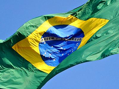 S&P recorta la nota de Brasil