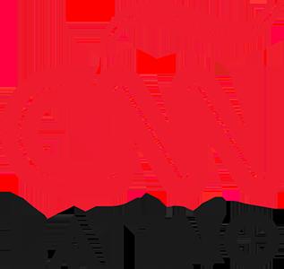 CNN Latino cerrará este mes