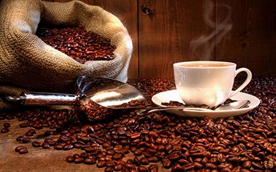 Honduras: bajan las exportaciones de café