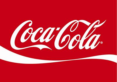 Más de 1.6000 trabajadores se adhieren al plan de ajuste de Coca-Cola