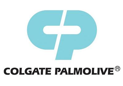 Los resultados de Colgate se ven afectados por el bolívar
