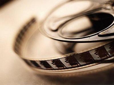 Colombia espera activar su economía con la industria del cine