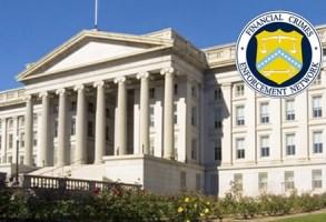 Bancos en EE.UU. recibirán dinero de la venta de marihuana