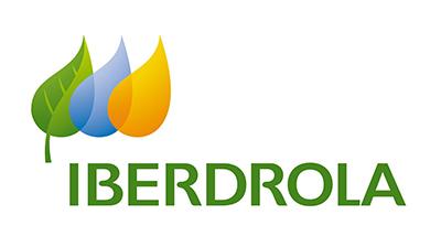 Iberdrola invertirá 1.200 millones de dólares en México
