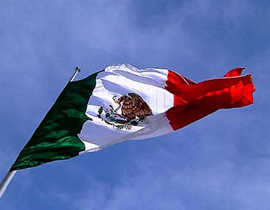 México registra un descenso en la exportación de coches