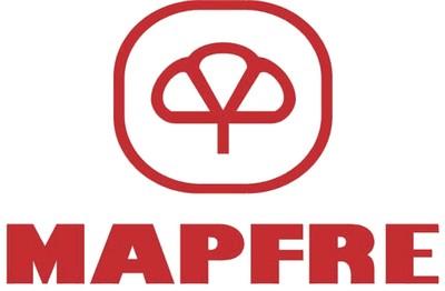 Mapfre y Euler Hermes se unen en Colombia