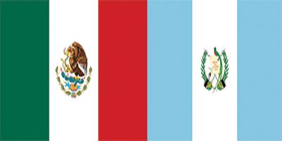 México y Guatemala firmarán acuerdo para construir un gasoducto