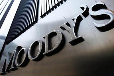 Moody's: el acuerdo de Repsol sobre YPF será positivo