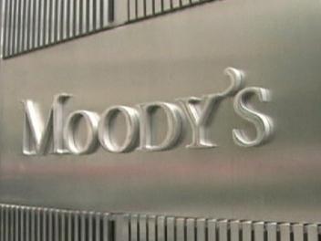 Moody's: países de Petrocaribe, en riesgo por Venezuela