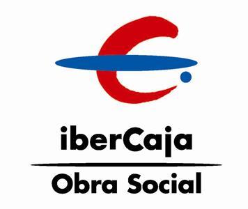 Ibercaja perdió 29 millones de euros en 2013