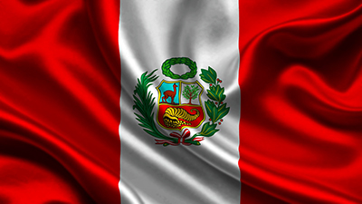 La economía peruana crece un 5% en 2013