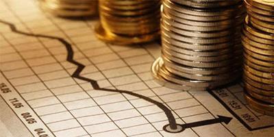 Puerto Rico anuncia reforma fiscal