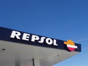 Nicaragua mantiene conversaciones con Repsol