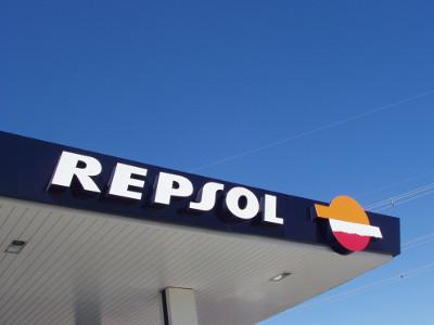 Argentina agradece el apoyo de España y México al acuerdo con Repsol