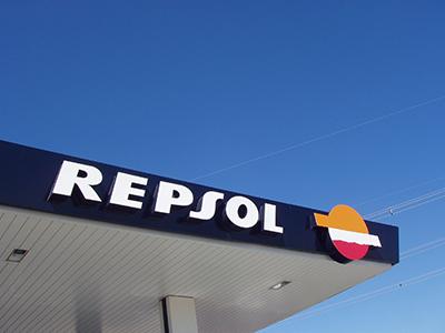 Repsol aprobará un acuerdo con YPF