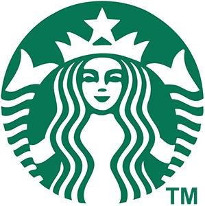 Starbucks ofrece descuentos por reutilizar vasos