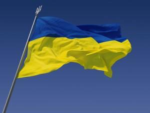 S&P rebaja la nota de Ucrania