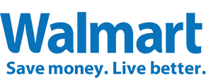 Walmart de México abre 2014 con caída en ventas