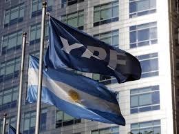 Petrolera YPF adquiere activos de Apache en Argentina