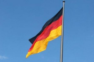 Alemania coloca 1.963,5 millones