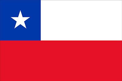 Sacyr y Abengoa licitan en construcción chilena