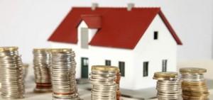 La riqueza de las familias crece un 17,4%