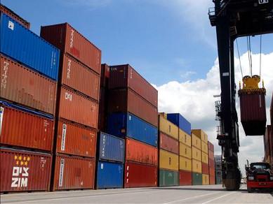 García-Legaz: las exportaciones crecerán por encima de la media de la UE