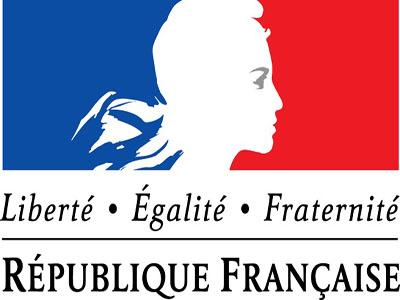 El desempleo en Francia desciende al 9,8%
