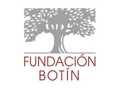 La Fundación Botín presenta 'Princesas y jardines encantados'