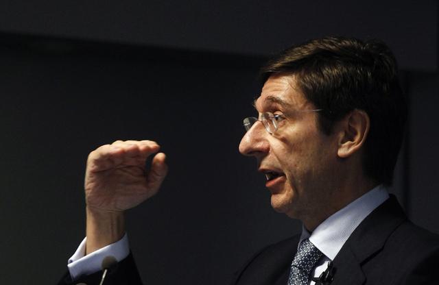 Bankia concede un 28,3% más de créditos nuevos hasta abril