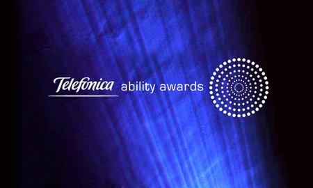 telefonica-ability-awards-2014