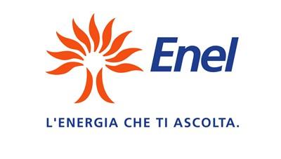 Enel Green Power construye un complejo hidroeléctrico en Brasil