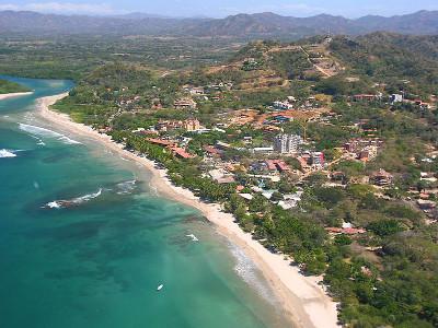 """Costa Rica ve como un  """"castigo"""" que la UE retire ayudas"""