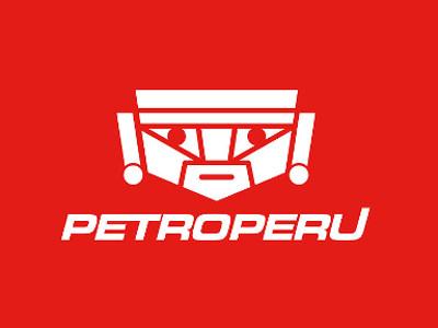 Regulada la venta de hasta el 49% de acciones de Petroperú