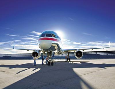 American Airlines y JetBlue finalizan su acuerdo comercial