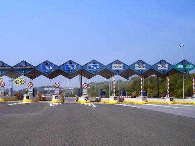 OHL y FCC se alían para hacerse con una autopista de Estados Unidos