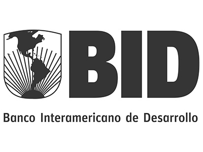 El BID se preocupa por la nueva clase media latinoamericana