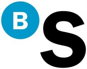 Banco Sabadell vende un 4,67% de Fluidra