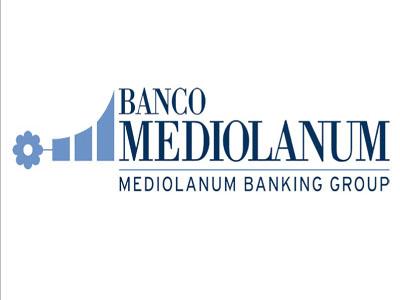 Banco Mediolanum gana 24,7 millones