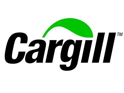 Cargill y Copersucar crearán empresa comercializadora de azúcar