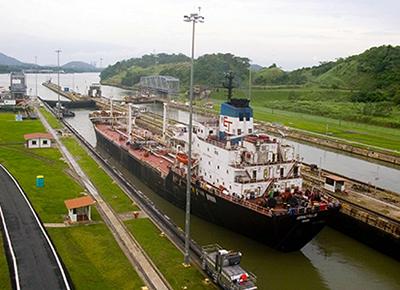 Margarita y Paraguaná dependen de las importaciones panameñas