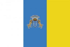 Las compras impagadas en Canarias bajan un 55,8% en enero